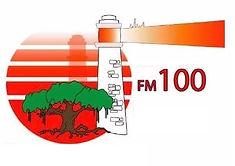 fmWSTX Logo.jpg
