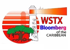 WSTX Bloomberg of the Caribbean.png