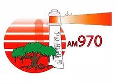 amWSTX Logo.jpg
