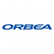 orbea.png