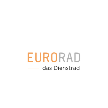 Logo_Online_Eurorad-1.png