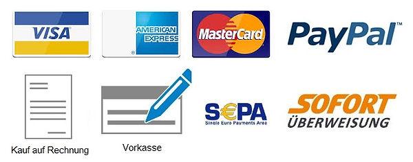 Zahlungsmodalitäten.jpg