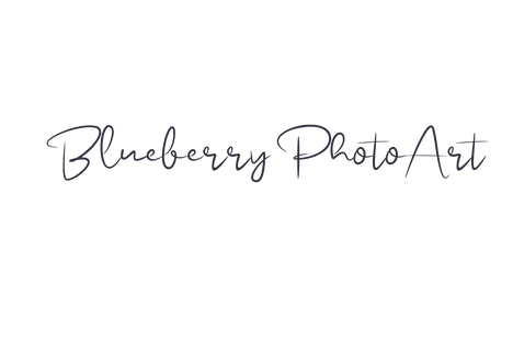 Logo 2019 ohne slogan ohne blau png.png