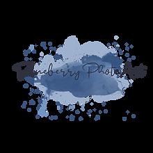 Logo 2019 ohne slogan quadratisch.png