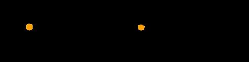 logo drt schwarz TP.png