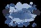 Logo 2019 ohne slogan.png