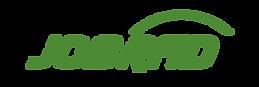 logo-jobrad.png