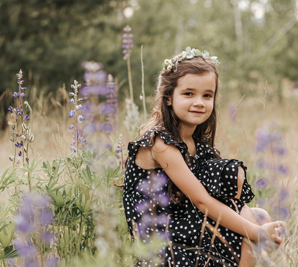 Blueberry PhotoArt