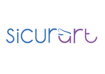 Nuovo-logo-ufficiale.png