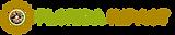 LogoBt.png