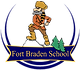 Fort Braden School.png