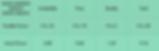 Screen Shot 2020-03-18 at 4.10.12 PM.png