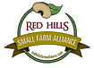 Red Hills Small Farm Alliance.png
