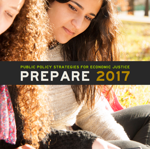 THE 2017 PREPARE BOOKLET IT HERE!