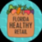 FHR Logo 2020.png