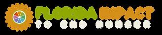 2019 Logo - Rectangle - Dark BG Transpar