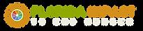 Logo A - Transparent.png