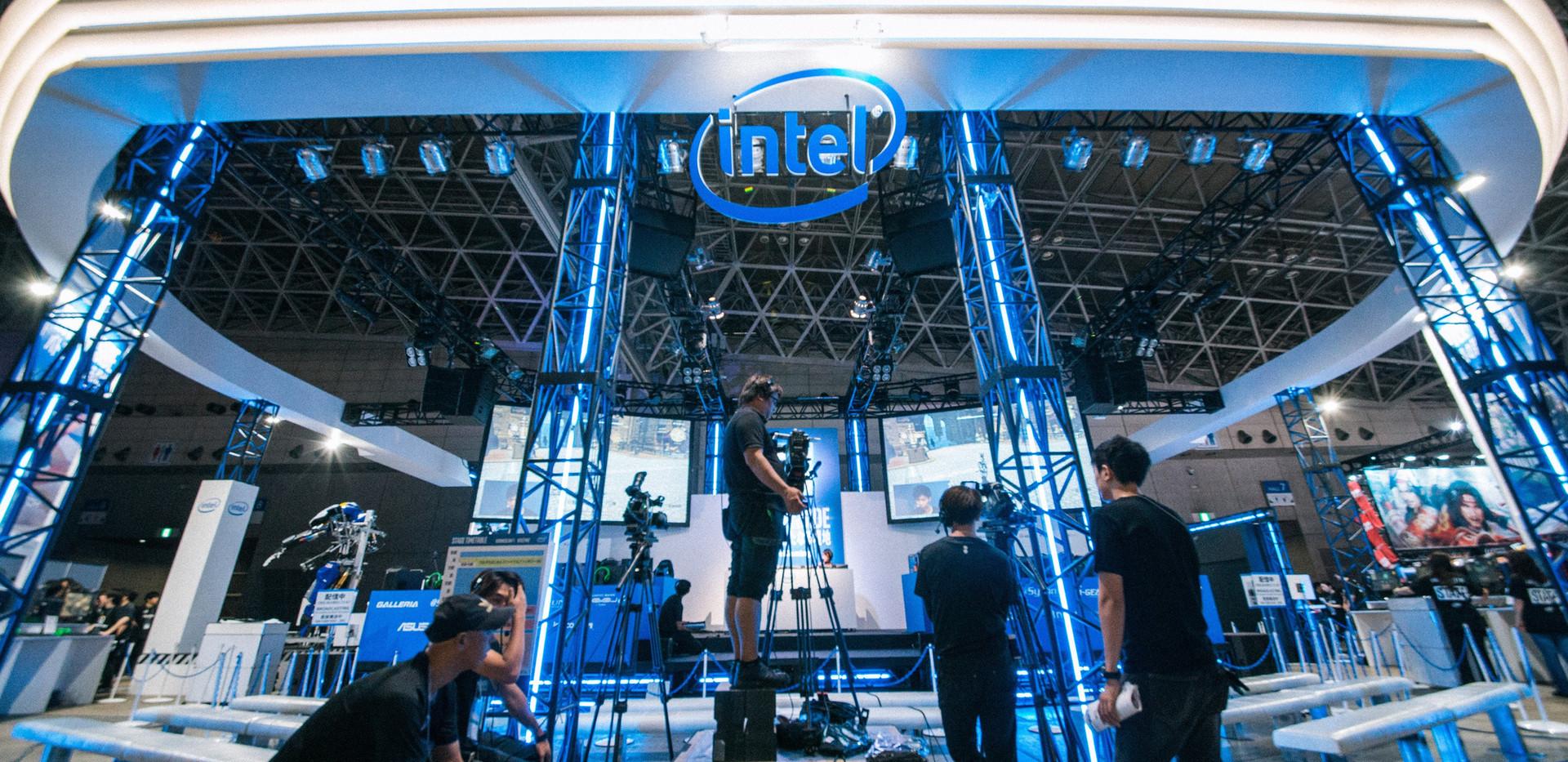 201609_TokyoGameShow_Intel.JPG.jpg
