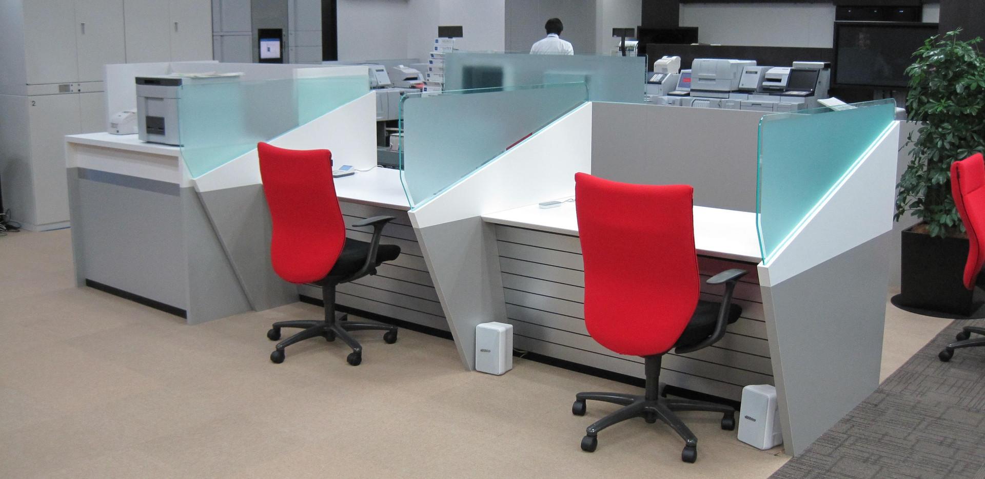 201212_オフィス2.JPG.jpg