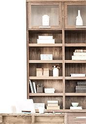 Wooden%20Book%20Shelves_edited.jpg