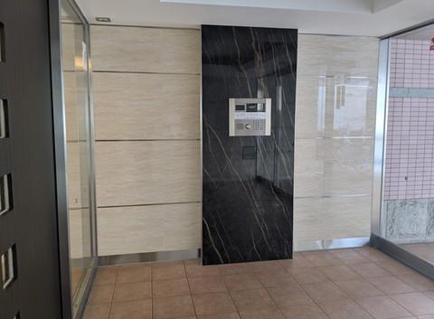 201904_entrance1.jpg