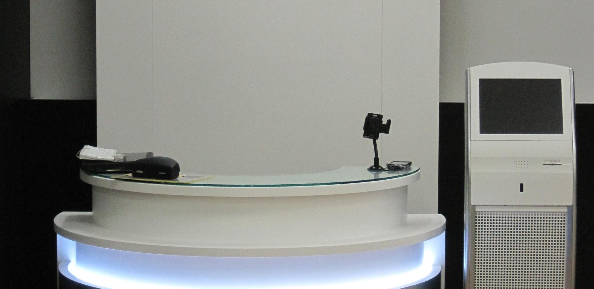 201212_オフィス1.JPG.jpg