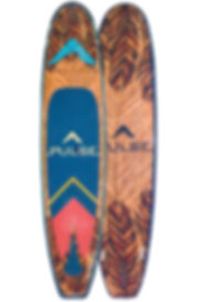 Pulse_TheFeather_Traditional11'4.jpg
