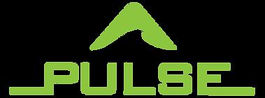 PulseLogo.png