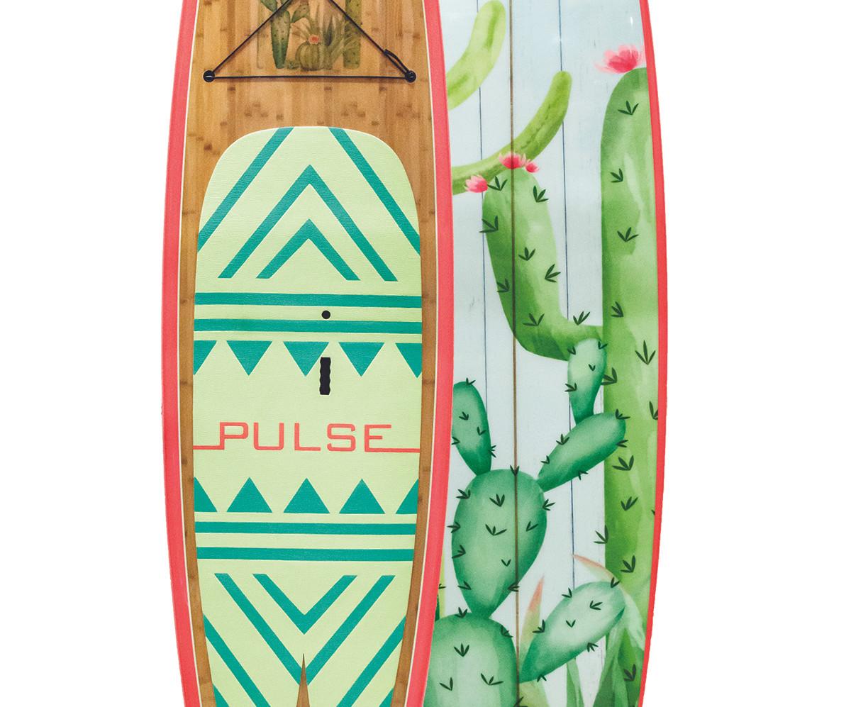 Pulse_TheKaktos_Traditional10'4.jpg
