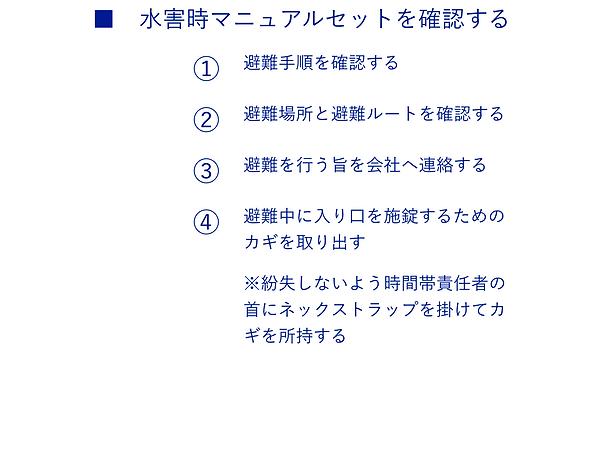 スクリーンショット 2019-09-11 9.49.25.png
