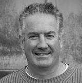CEO Nigel Verdon