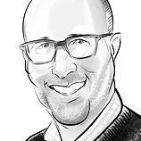 Middlegame Ventures  Michael Meyer