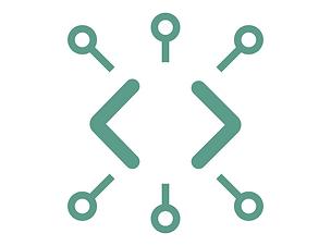 Railsbank - OpenRails 1.png