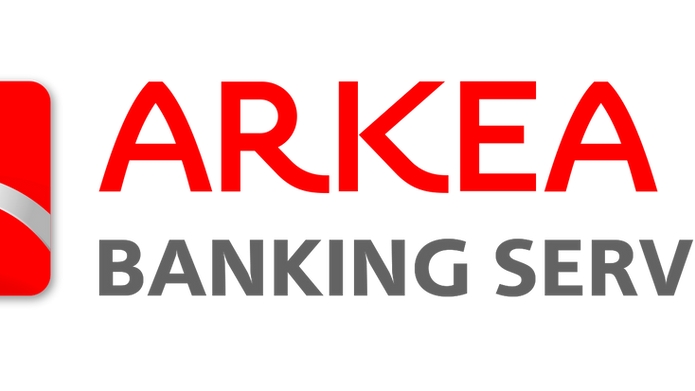 Arkéa Banking Services joins the Railsbank Platform as a Partner for European Banking and SEPA payme