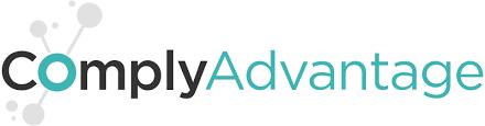 ComplyAdvantage joins Railsbank Platform as the Partner for advanced Anti Money Laundering (AML) ris