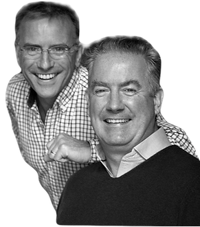 nigel-and-clive-website-small.png