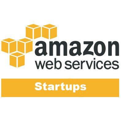 Railsbank interview on AWS Startups Live