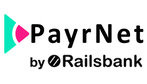 payrnetByRailsbank-147x84.png