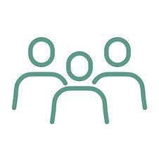 Raillsbank - Community.png