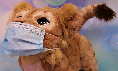 mask-duty-5124245_960_720.jpg