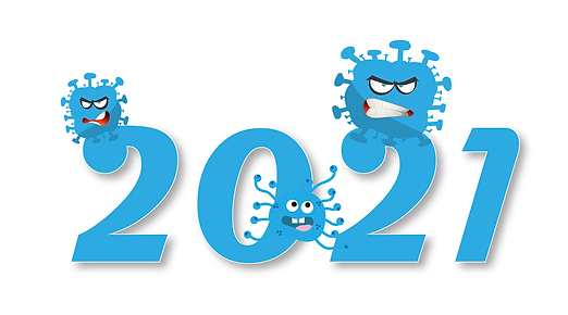 new-years-day-5502037_1920.png