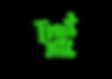 logo vert.fr.png