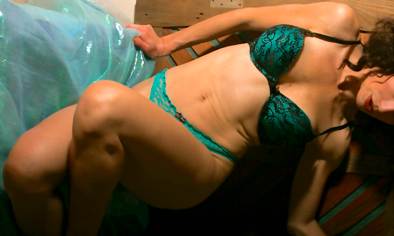 Best Sensual Massage Best Nuru