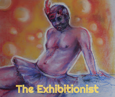 The Exhibitionist_edited_edited.jpg