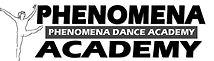 HD-logo-phenoemena.jpg
