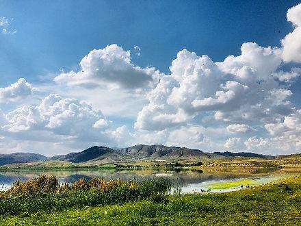 Beautiful%20landscape%20_edited.jpg