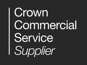 MakeCloud has been named as a supplier on Crown Commercial Service's (CCS) G-Cloud 12