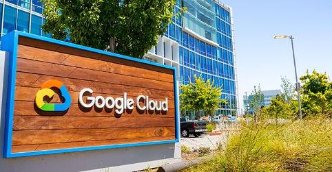 google_cloud_office2_edited.jpg