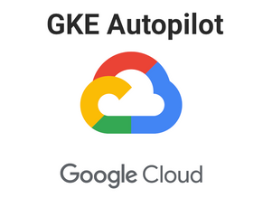 What is GKE Autopilot?