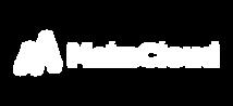 MakeCloud_Logo_RGB-05.png